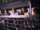 Backstreet Boys - making of We've Got It Goin' On Part 2 - YouTube