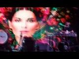 Luiku - Ethnic Females (LIVE Instrumental@Art show