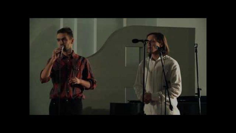 Да дня нараджэння Рыгора Барадуліна - Песні матчыны з Вушаччыны (2016)