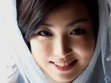 Beauty Japanese idol MY12