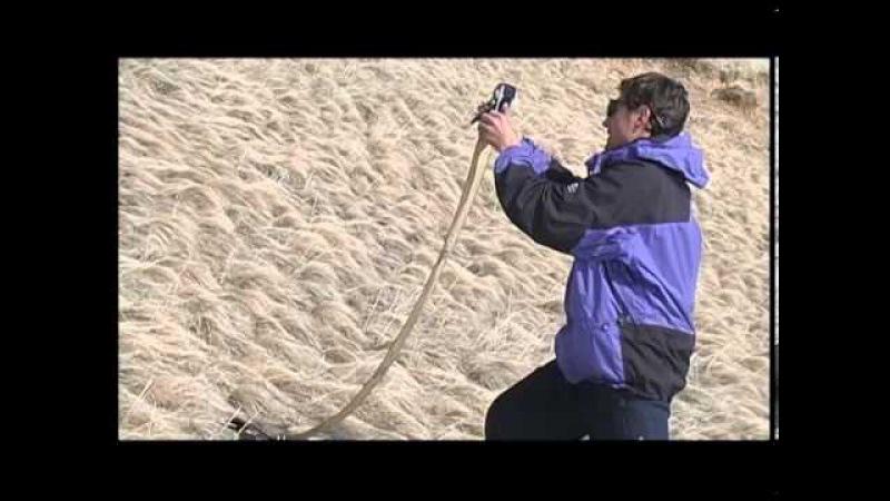 Неизведанный Казахстан Плато Асы Эфир 26 05 2013