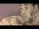 Duke Ellington - Melancholia