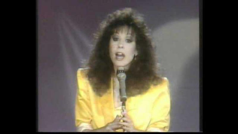Yardena Аrazi, 1988 (ירדנה ארזי - קרוב לים)
