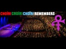 Choir! of 1999 Voices Sings Prince - When Doves Cry *OFFICIAL VID*