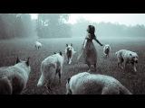 Coskun Simsek - Labyrinth Frisky Radio (March 2016)