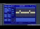 BlueARP Free Arpeggiator Plugin By Oleg Mikheev