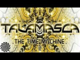 Talamasca ft Raja Ram - Raj Against The Machine