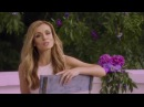 Katherine Jenkins - We'll Gather Lilacs (Official Video)