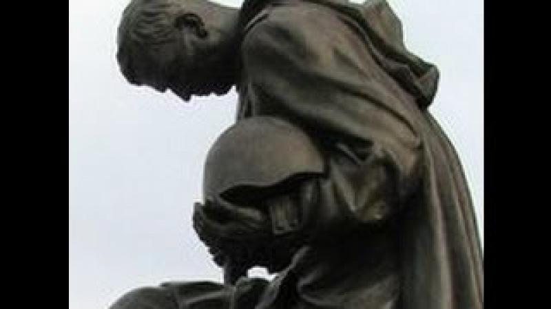 А. Селиванов - Если б не был монахом