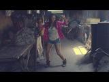 'Teriyaan Tu Jaane' Music Video - Promo - Amit Trivedi - Coke Studio @ MTV Season 4