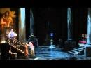 Дмитрий Крыжский. Ария Каварадосси из оперы Дж.Пуччини Флория Тоска