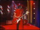 The White Stripes The Hardest Button To Button (Live on Late Night with Conan O'Brien)