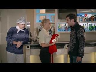 Как развести миллионера  HD Версия! Русские мелодрамы 2015 смотреть фильм кино сериал онлайн