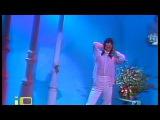 Viola Valentino - Sei una bomba (Superclassifica show 1980)
