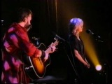 Steve Earle, Emmylou Harris, Sharon Shannon, Donal Lunny Goodbye Washington 2000