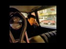 Prince Ital Joe feat. Marky Mark - United [HD]