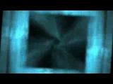 Дух времени (Zeitgeist) Тот самый нашумевший фильм целиком, с переводом и одним файлом