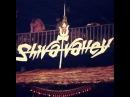 M.D.A. - 30.12.2014 LIVE DJ SET AT SHIVA VALLEY - ANJUNA BEACH - NORTH GOA