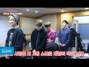 DAY6 Jae의 '사랑해~' 벌칙 영상 160410 슈퍼주니어의 키스 더 라디오