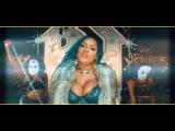 Blacka, Stefflondon, Menace Mix, Flex - All I Know Is Hustle