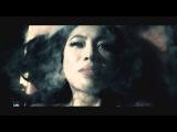 Christopher S &amp Dark Clowns feat. Natascha Wright - Show Me The Light (Official Video) TETA