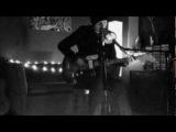 The Dirty Diary - Broken Guitar String Blues