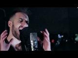 Nightwish - Sahara (Vocal Cover by Yannis Papadopoulos)