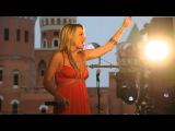 Юля Паго &amp DJ Feel. episode 1. День города. 10.08.2012. Yoshkar-Ola Йошкар-Ола ES 2012
