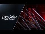 Justs - Heartbeat (Latvia) National Final Performance