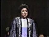 Leontyne Price - Marilyn Horne - Aida