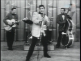 Elvis Presley - Hound Dog (1956)