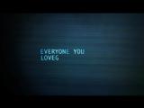 Остаться в живых/Lost (2004 - 2010) Промо-ролик №3  (сезон 6)