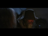 Франкенштейн против Мумии 2015