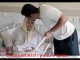 Be__tarin_surudi_Eroni_dar_vasfi_Modar[MosCatalogue.ru]
