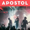 БИКБАЕВ | APOSTOL | OFFICIAL