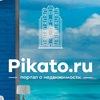 Сайт новостроек Pikato.ru/ Новостройки Краснодар