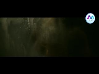 Carlas Dreams - Sub Pielea Mea (Dj Dark M.D Remix)