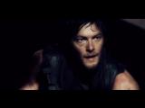 Daryl Dixon _ Thrift Shop Дэрил Диксон Ходячие Мертвецы The Walking Dead