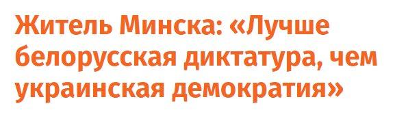 http://cs633720.vk.me/v633720218/34329/XJM4QmpFn7o.jpg
