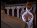 Dragon Age Inquisition...Вивьен...Мисс большая грудь...