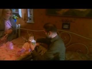 Доярка из Хацапетовки 3 серия из 12 (2 сезон) 2009