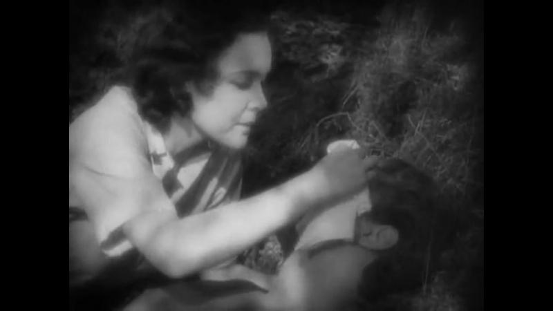 Тарзан Человек обезьяна US 1932 1934 2 части Джонни Вайсмюллер Морин О'Салливан С Обри Смит боевик мелодрама приключения