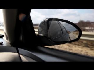 Обзор Шевроле Круз (Chevrolet Cruze) 1.6 Auto