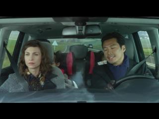 Безумная свадьба (2014) смотреть онлайн в хорошем качестве трейлер [720p]