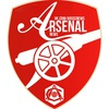 ARSENAL NEWS | Арсенал
