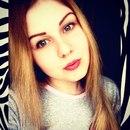 Катюша Краснова фото #17