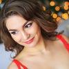 Виктория Снеткова