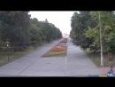 Веб-камера онлайн в реальном времени сквер Козицького, Винница  (Украина) Ссылка на прямую онлайн трансляцию: http://camera.home