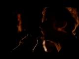 Zoe - Nada ft. Enrique Bunbury