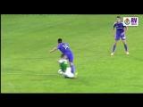 8 тур | «Расинг Ферроль» 2:1 «Реал Вальядолид Б»